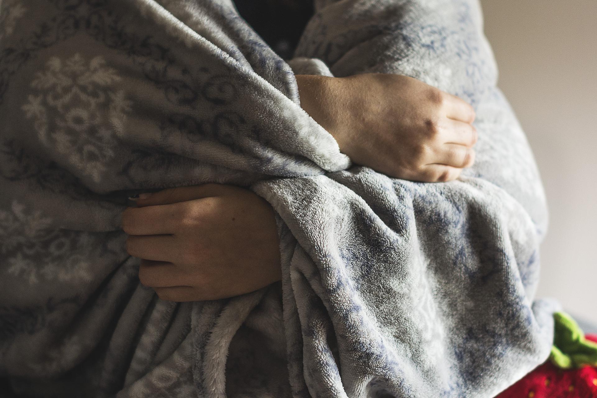 Trápí vás virózy a nedostatek energie? Je na čase posílit imunitní systém!