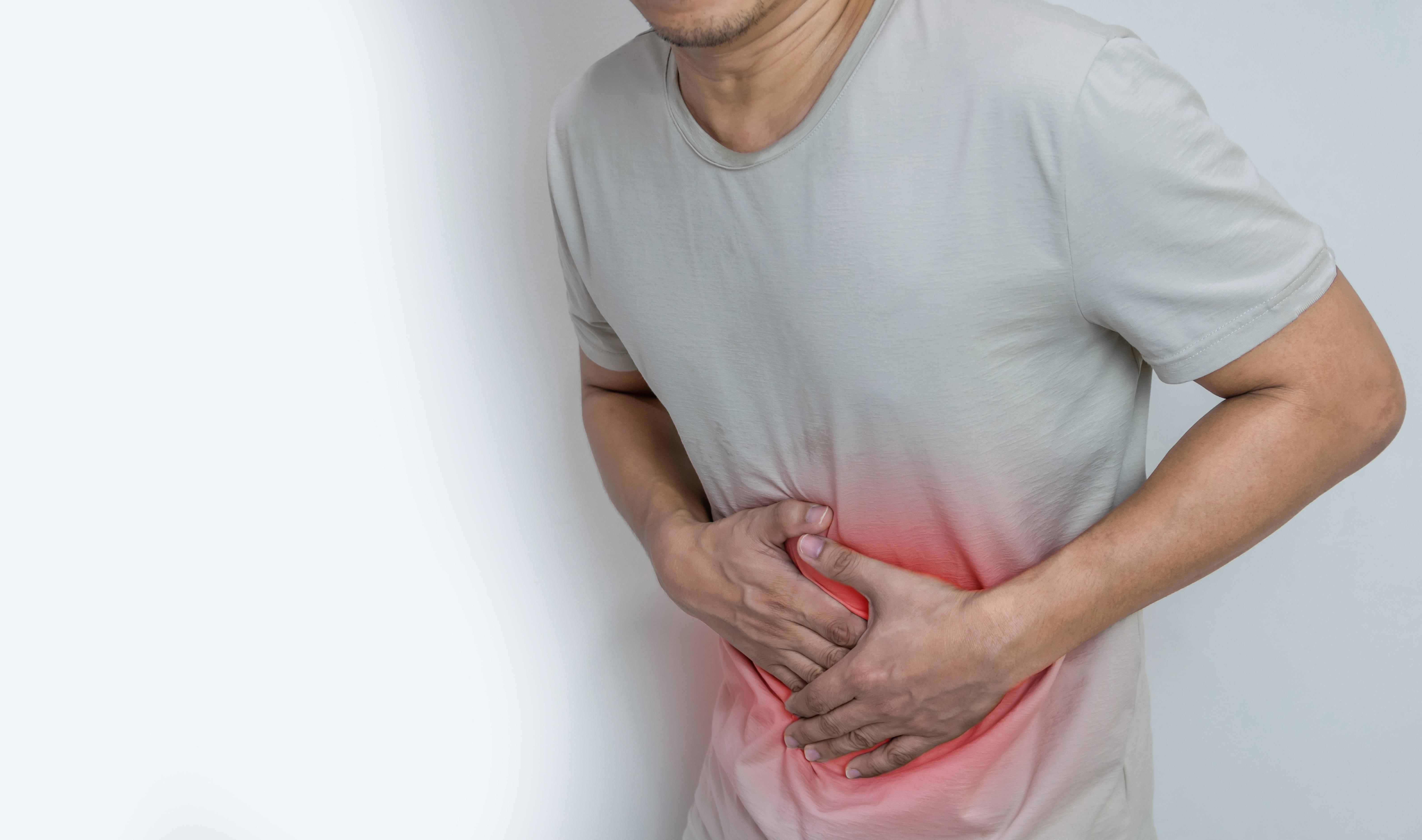 Syndrom dráždivého tračníku – co o něm vlastně víme?